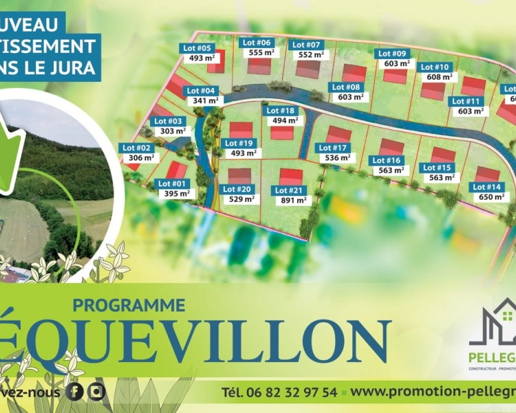 EQUEVILLON